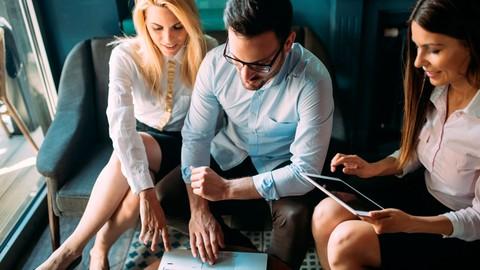 SAP Business One - Ventas a Clientes