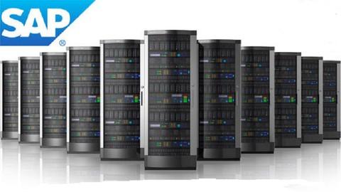 SAP ECC EH7 IDES Instalación Completa + Acceso Al Servidor