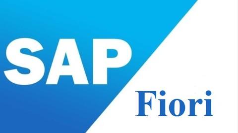 SAP Fiori Técnico - Funcional en Español