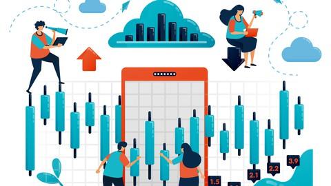 SAP HCM Descubre el poder de SAP HR