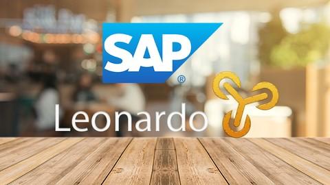 SAP Leonardo. Curso practico SAP Cloud Platform
