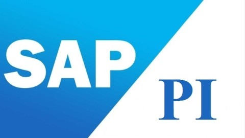 SAP PI Completo en Español