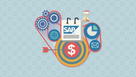 SAP PP - Planificación de la Producción
