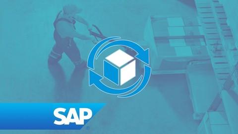 SAP WM Gestión de Almacenes