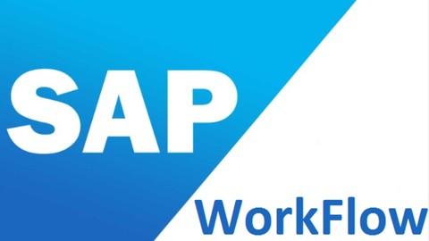 SAP WorkFlow Completo en Español