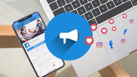 Secretos de los Anuncios Efectivos en Facebook® Ads 2020