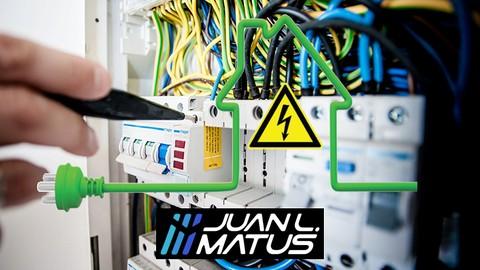 Seguridad eléctrica del hogar: Es la electricidad peligrosa?