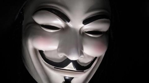 Seguridad Informática 101 - Ciberseguridad