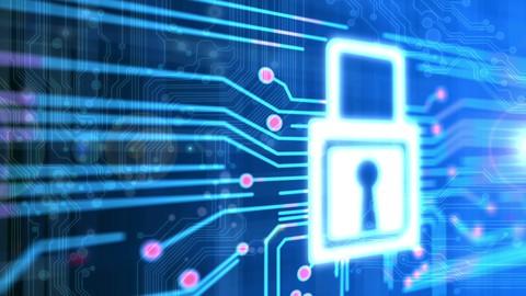 Seguridad Informática desde Cero