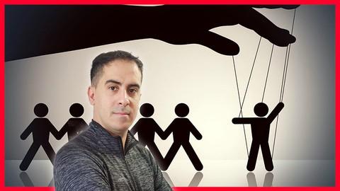 Seguridad Informática- Ingeniería social: El arte del engaño