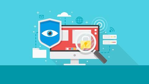Seguridad Informática para Empresas - Aprende Ciberseguridad