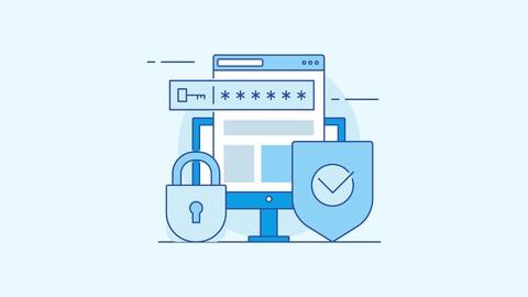Seguridad Informática Para Todos