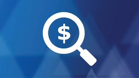 SEM: Marketing en motores de búsqueda