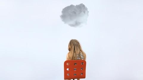 Seminario Internacional de Psicología El Suicidio en Niños