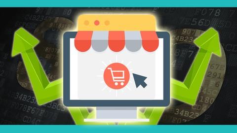 SEO Tiendas Online - Posiciona tu E-Commerce