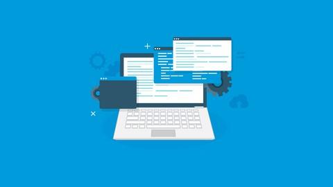 Servlets y JSPs: Domina las tecnologías Java Web y Java EE