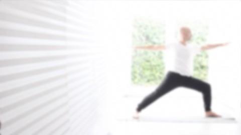 Siente el Yoga. Práctica de tres semanas para re-conectar.