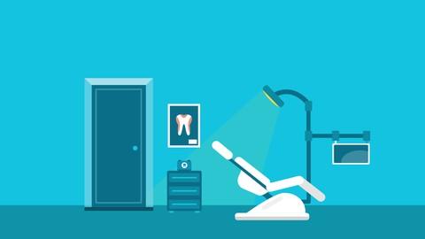 Sistema de Atracción de Pacientes a tu Consultorio Dental.