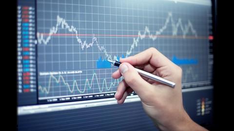 Sistema de especulación Swing Trading profesional