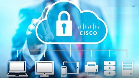 Soluciones Seguridad Cisco. ASA, ESA, ISE, AMP, Firepower