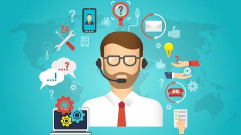 Soporte Técnico a Computadoras en Entornos Corporativos