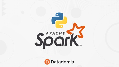 Spark y Python con PySpark en AWS para Big Data