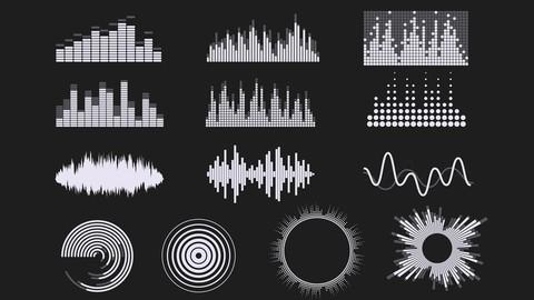 Spire Curso de Producción Musical y Síntesis de Sonidos