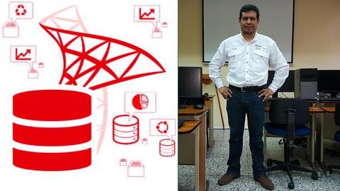 SQL-Consultas en Microsoft SQL Server