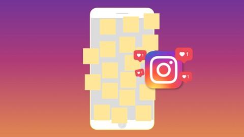 Stories animadas para Instagram en PowerPoint