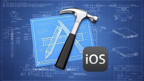 Swift vs Objetive-C: Iniciación Al Desarrollo De Apps En iOs