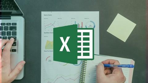 Tablas Dinámicas: Análisis de datos en Microsoft Excel.