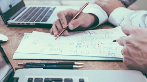 Taller de Gestión Estratégica Empresarial y Organizacional