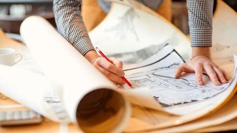 Tangencias e Inversión en Dibujo Técnico