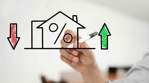 Tasaciones Inmobiliarias de Propiedades Venta e Inversión