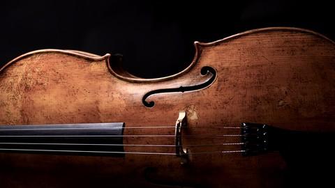 Técnica Integral Básica de Violoncello. Acercamiento a la técnica consciente del violoncello.