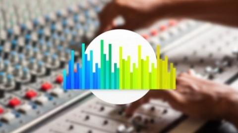 Técnicas de ecualización de audio (EQ)