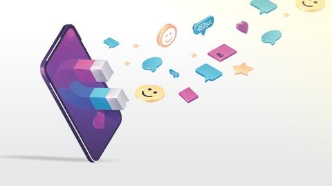Técnicas prácticas para mejorar Contenidos en Redes Sociales