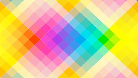 Teoría del color y su uso inclusivo.