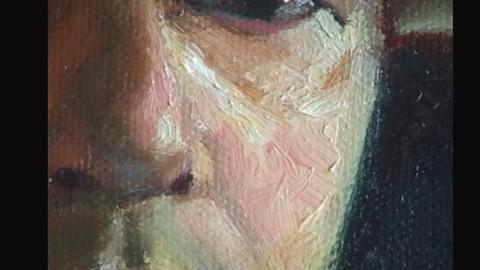 TERCERA PARTE - Fundamentos de la Pintura al Oleo
