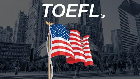TOEFL® Practice tests - ITP/IBT