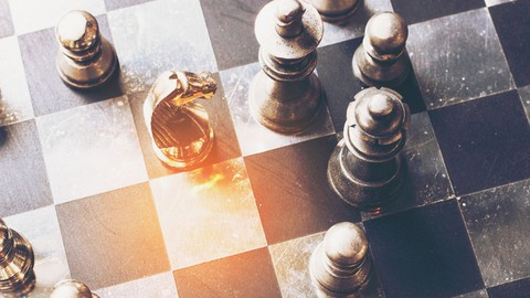Transformaciones: Rompiendo la Estrategia en Ajedrez