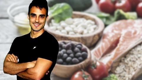 Tu Nutrición Saludable: Pierde peso, más salud y energía!