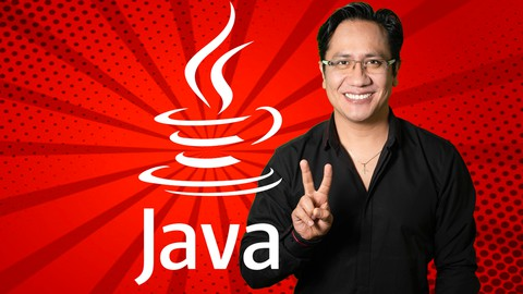 Universidad Java 2021 - De Cero a Experto! +100 hrs