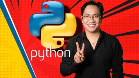 Universidad Python 2021 - POO, Django, Flask y Postgresql.