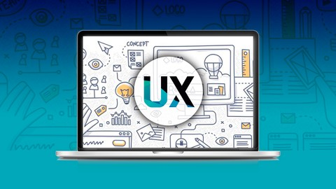 UX: Máster en Diseño web y Experiencia de Usuario