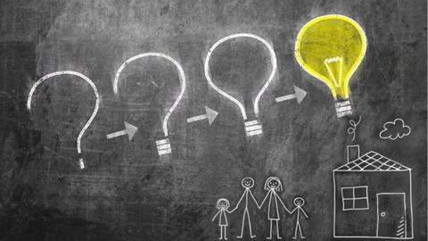 Vende Más Bienes Raíces A través de Preguntas Poderosas