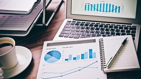 Vende más mejorando la conversión E-commerce con Analytics