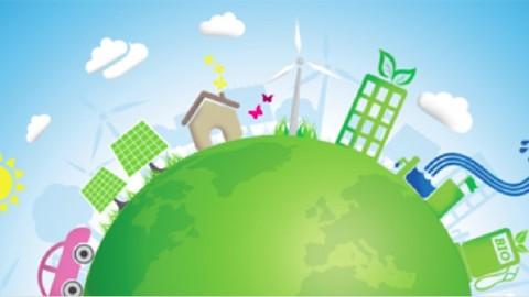 Vida sustentable simplificada - Fundamentos del diseño de permacultura