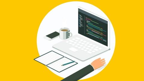 Web eCommerce en PHP con pagos en línea PSE, PAYPAL y PayU