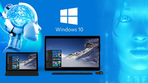 Windows 10 para profesionales de TI